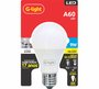 Lampada de Led 9w Luz Branca G-Light