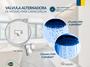 Válvula Transferidora De Pressão Para Caixa D'água Blukit